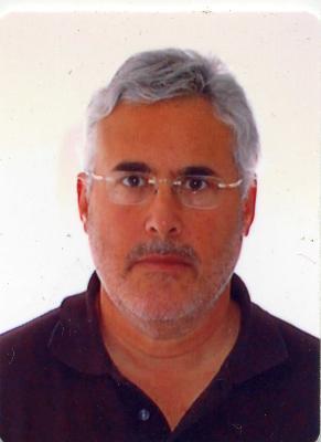ALEGRET TEJERO, JUAN LUIS