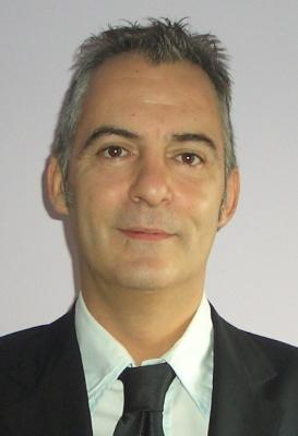 CARRASCO ALONSO, FÉLIX ÁNGEL