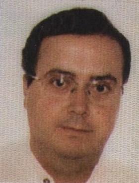 FERRER COMALAT, JOAN CARLES