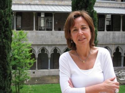 FRAGUELL SANSBELLO, MARIA ROSA