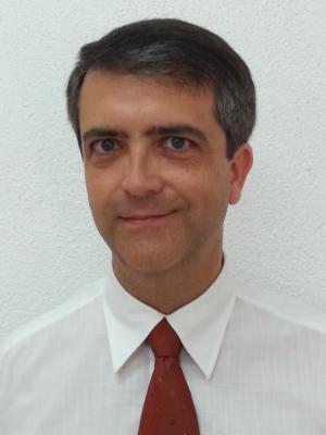 GASCONS CLARIO, NARCIS