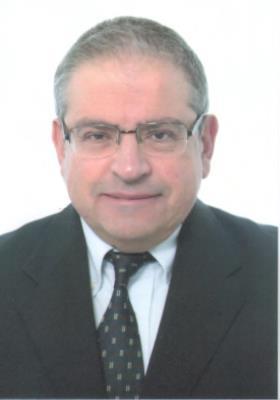 LINARES PINEDA, JOSE LUIS