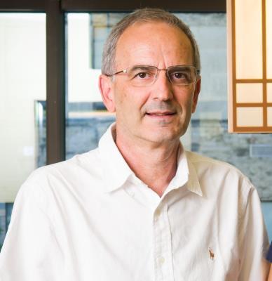 MARZO LAZARO, JOSE LUIS