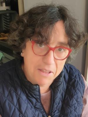 MEDIR HUERTA, ROSA M.