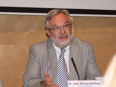 DEL POZO ALVAREZ, JUAN MANUEL