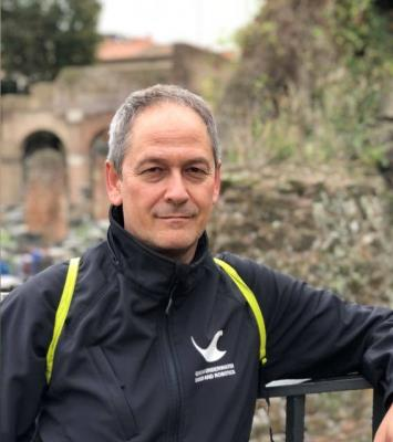 RIDAO RODRIGUEZ, PEDRO