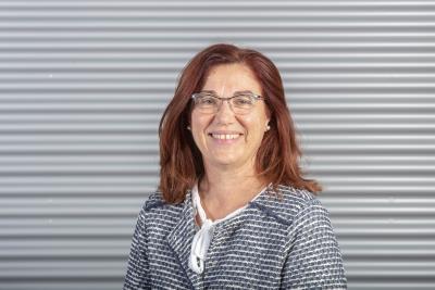 ROLDAN BORASSI, MARIA INES