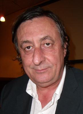 VILA MENDIBURU, JOSE IGNACIO