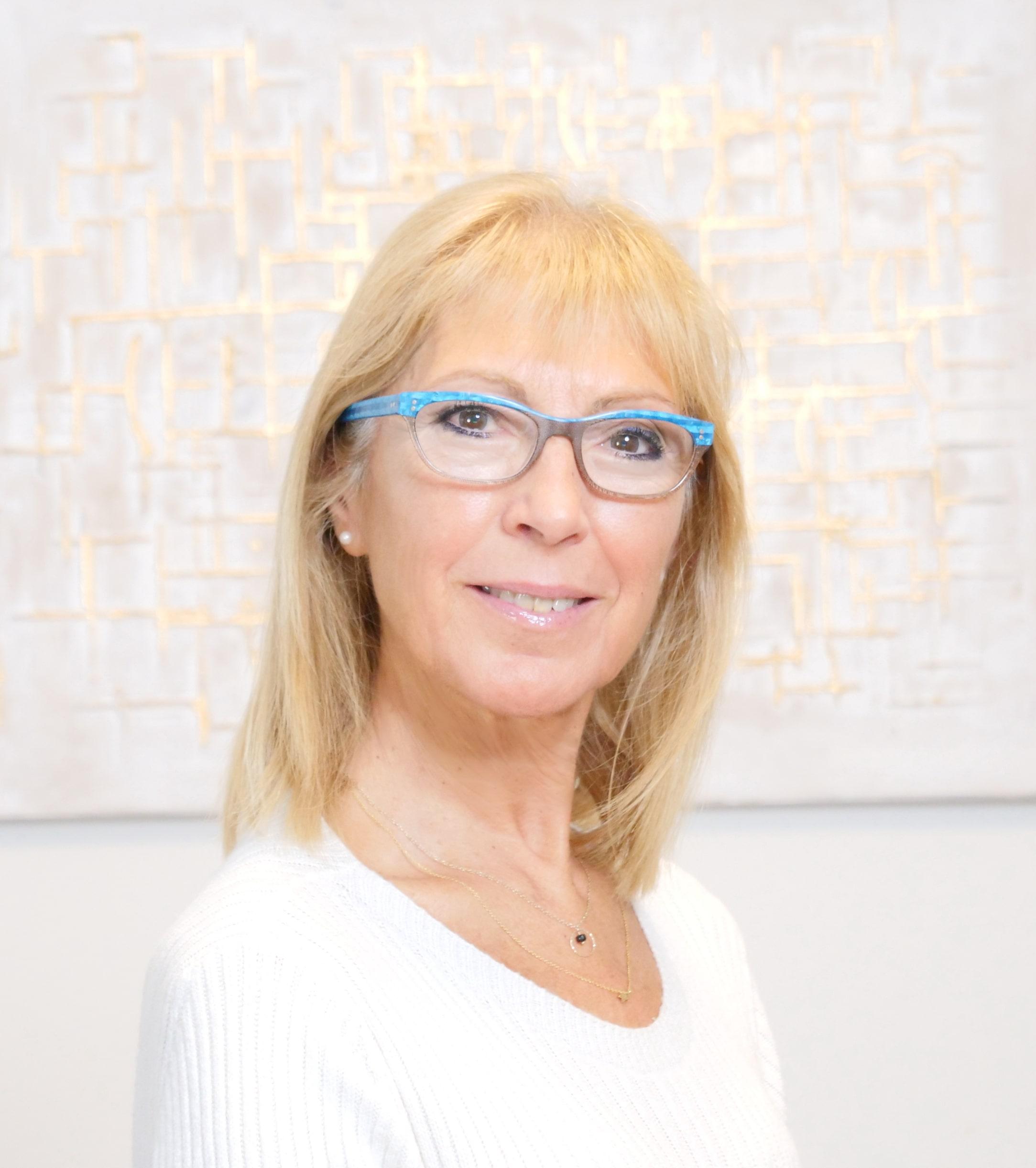 CAÑABATE ORTIZ, MARIA DOLORES