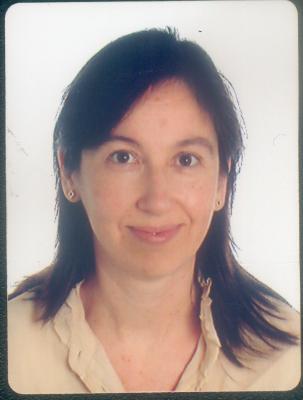 PERACAULA MIRO, ROSA