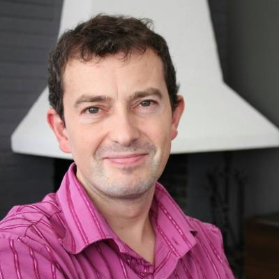 MACAYA MASFERRER, DANIEL ALEXANDRE