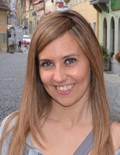 CASTRO GALLEGOS, JESSICA