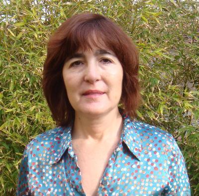 PARDO SALGADO, MARIA CARMEN