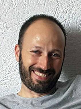 FERRAGUT AMENGUAL, ANTONI MANEL