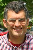 LUIS LUIS, JOSEP MARIA