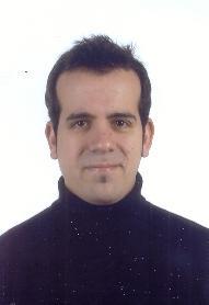 BONASTRE MUÑOZ, JORDI