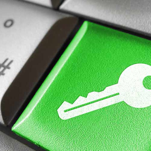 acces_informacio.jpg